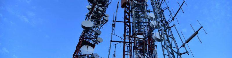 pneultech-antenna-fm-transmisson-radio-tv