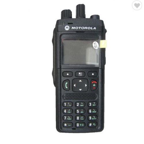 MTP3150 350-470MHz_1