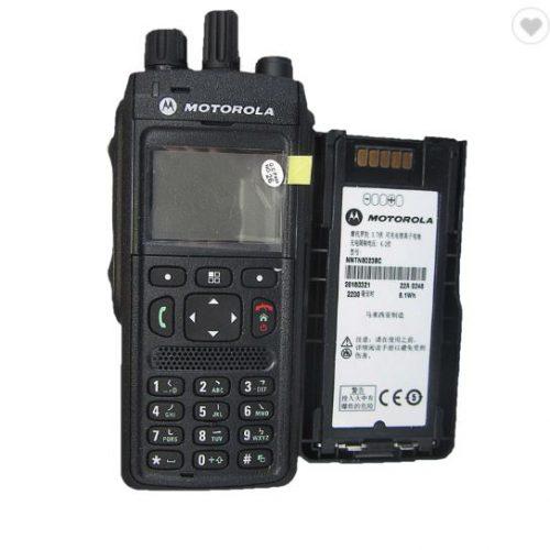 MTP3250 350-470MHz_1