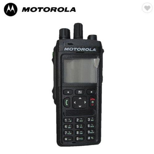 MTP3250 350-470MHz_2