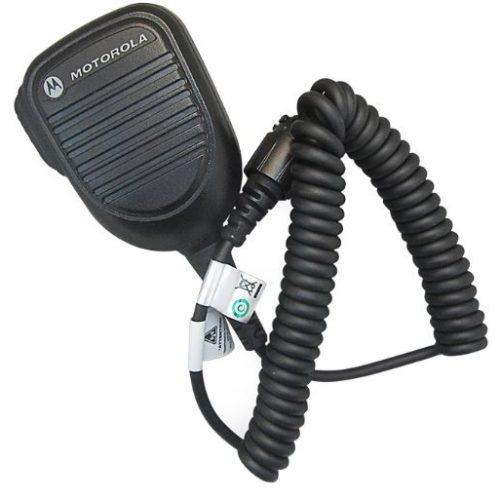 Motorola DM4601