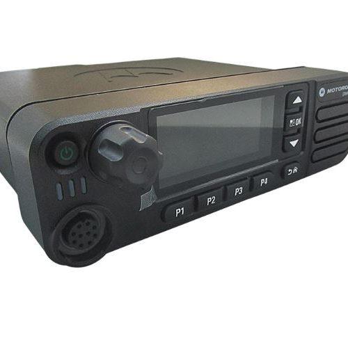 Motorola DM4601_1