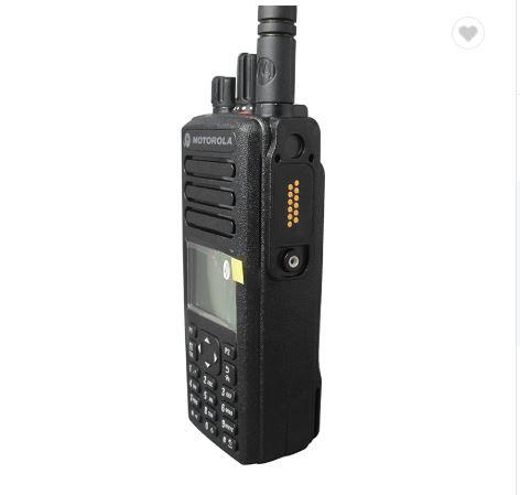 XPR7550e_1